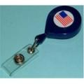 422-FPR Badge Reels
