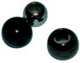 Adjuster Beads